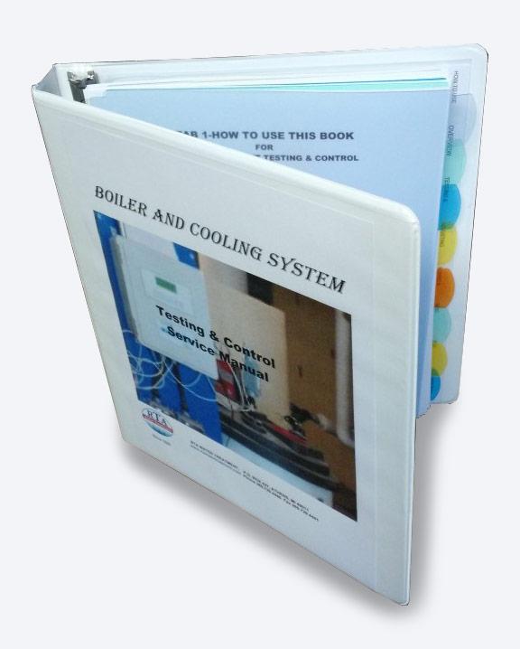 testing-control-service-manual